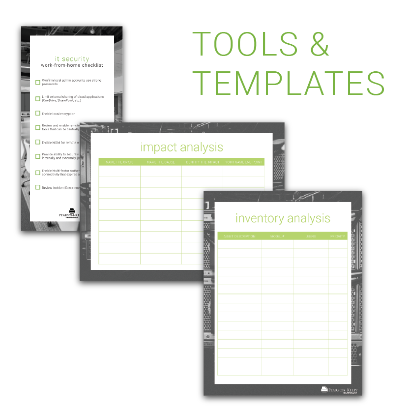 tools and templates image-01